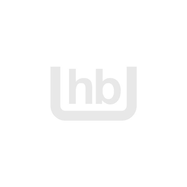 BURAZZO Undermount Single Bowl Sink 650mm